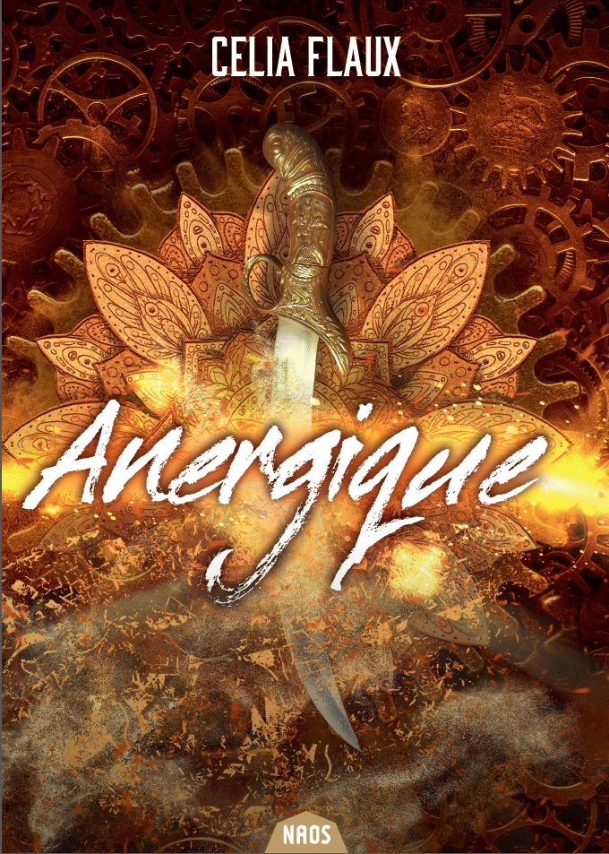 couv_anergique_def